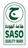 沙特SASO宣布:将针对电源延长线、插座、线缆强制实施沙特质量标志QM认证(图1)